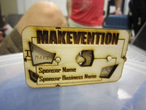 makevention_badge02