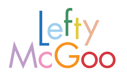 Lefty McGoo
