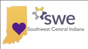 SWE Southwest Central Indiana